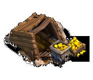 File:Gold Mine1.png