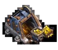 Gold Mine9