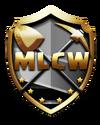 MLCW Logo
