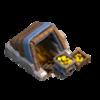 Goldmine 7