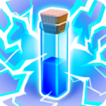 Lightning Spell info