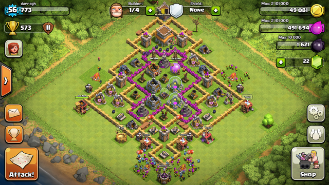 File:My farming base design.PNG