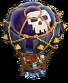 Balloon9