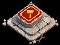 BattleMachineAltar info