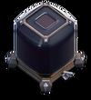 Dark Elixir Storage3