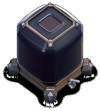File:Dark Elixir Storage3.png