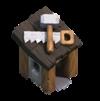 100px-Builder Hut