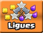 Bouton-ligues