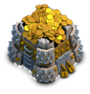 Gold Storage10