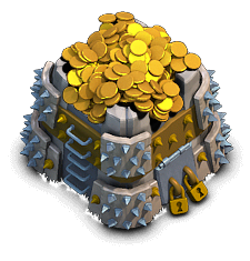 File:Gold Storage10.png