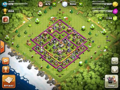 Wop101 base
