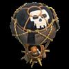 100px-Balloon6 250