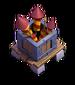 Firecrackers3