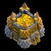 Goldlager 11