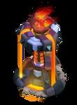 Inferno Tower Multi7