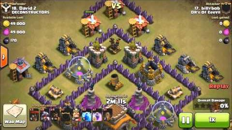Videos on this wiki | Clash of Clans Wiki | FANDOM powered