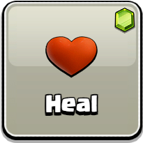 File:Icon Heal.png