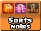 Boutons-sortsnoirsVP