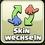 Skin wechseln