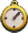 Arquivo:Stopwatch.png