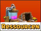 CoC-Ressourcen