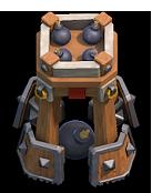 Bomb Tower2
