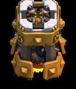 Bombenturm 6