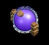 Elixir Storage6B
