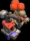 Siegeworkshop-3