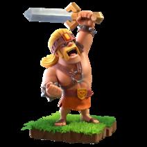 Super Barbarian info (1)