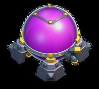 Elixir Storage13