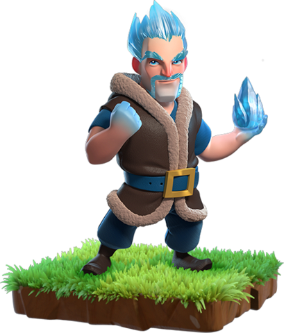 File:Ice Wizard info.png