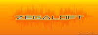 Zegaloft12 SignatureV2