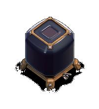 File:Dark Elixir Storage2.png