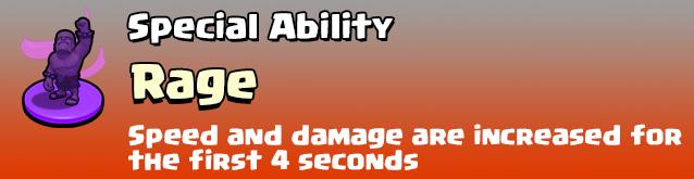 Abilityv2