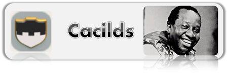 Cacilds