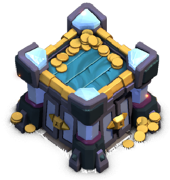 Clan Castle9 (1)