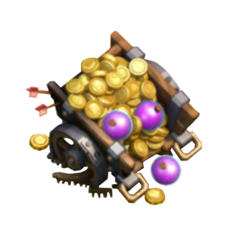 File:Loot Cart.png