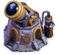 Sternlabor 5