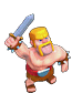 File:Barbarian1.png