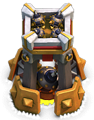 File:Bomb Tower5.png