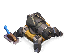 Arquivo:Cannon11.png
