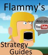 Flammy's Strategy Guides