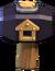 Hammer des Bauens