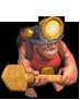 Miner5