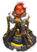 File:Inferno Tower Multi5.png