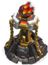 Inferno Tower Multi5