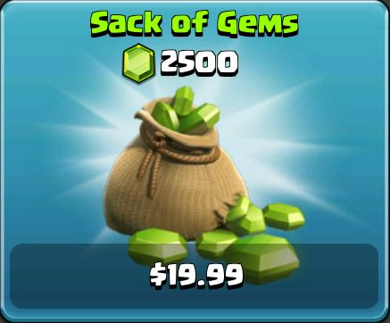 File:Sackofgemsus.jpeg