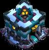 Giga-Infernoturm 5