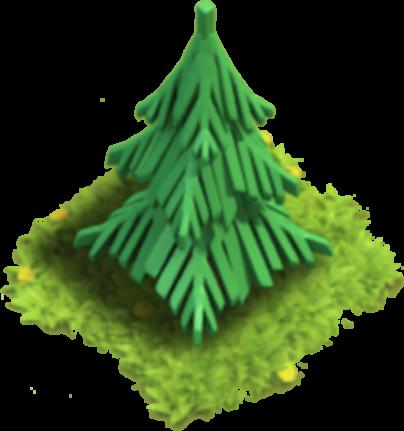 Файл:Pine Tree.png